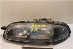 FIAT- BRAVA - Εμπρός-Αριστερά-