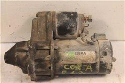 OPEL- CORSA- Μίζα--1.2CC  CORSA B-1995