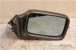BMW- E34- Καθρέπτης-Δεξιά-4ΠΟΡΤΟ ΗΛΕΚΤΡΙΚΟΣ-