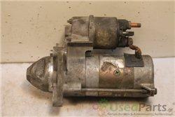 ALFA ROMEO- 146- Μίζα--AR33503  1.4CC-