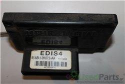 FORD- ESCORT - Διάφορα-Ηλεκτρικά--EDIS4 91AB-12K072-AA-ΕΤΟΣ:1988