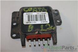 OPEL- CORSA - Διάφορα-Ηλεκτρικά--BAKH 16174349-ΕΤΟΣ:1995