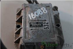 TOYOTA- COROLLA - Διάφορα-Ηλεκτρικά--89620-32110 131100-5322-ΕΤΟΣ: