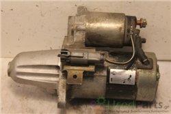 NISSAN- ALMERA - Μίζα--N15 GA15-ΕΤΟΣ: Μεταχειρισμένα ανταλλακτικά αυτοκινήτων www.usedparts.gr--- Απόσυρση αυτοκινήτων - αγορά