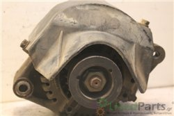 DAIHATSU- APPLAUSE - Δυναμό--YOA3  -ΕΤΟΣ:1995 Μεταχειρισμένα ανταλλακτικά αυτοκινήτων www.usedparts.gr--- Απόσυρση αυτοκινήτων -