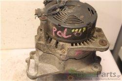 SEAT- IBIZA - Δυναμό--ABU '+POLO  1.6CC-ΕΤΟΣ:1995