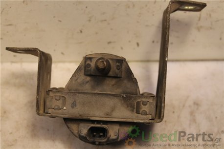 ROVER- 416 - Πολλαπλασιαστής--16K4FK79-ΕΤΟΣ: Μεταχειρισμένα ανταλλακτικά αυτοκινήτων www.usedparts.gr--- Απόσυρση αυτοκινήτων -