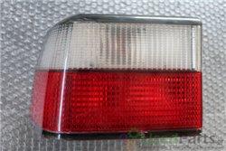 CITROEN- XANTIA - Πίσω-Αριστερά--ΕΤΟΣ:1996 Μεταχειρισμένα ανταλλακτικά αυτοκινήτων www.usedparts.gr--- Απόσυρση αυτοκινήτων - αγ