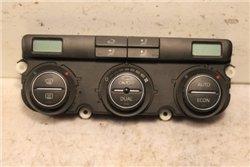 VW- GOLF - Χειριστήριο θερμοκρασίας--GOLF 5-ΕΤΟΣ: