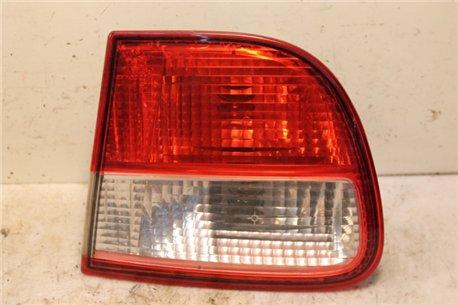 SEAT- LEON - Πίσω-Αριστερά-LEON I  ΕΣΩΤ-ΕΤΟΣ: Μεταχειρισμένα ανταλλακτικά αυτοκινήτων www.usedparts.gr--- Απόσυρση αυτοκινήτων -