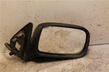 SKODA- FELICIA - Καθρέπτης-Δεξιά-ΗΛΕΚΤΡΙΚΟΣ 5Pins-ΕΤΟΣ:1999 Μεταχειρισμένα ανταλλακτικά αυτοκινήτων www.usedparts.gr--- Απόσυρση