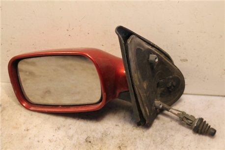FIAT- PALIO - Καθρέπτης-Αριστερά-ΜΗΧΑΝΙΚΟΣ-ΕΤΟΣ: Μεταχειρισμένα ανταλλακτικά αυτοκινήτων www.usedparts.gr--- Απόσυρση αυτοκινήτω