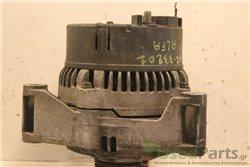 ALFA ROMEO- 146 - Δυναμό--AR 33201   1.6CC-ΕΤΟΣ: