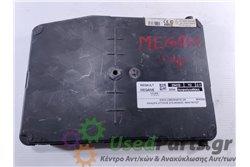 RENAULT - MEGANE - Ασφαλειοθήκη καμπίνας - COUPE / CABRIO - ΕΤΟΣ: 2004 - ΚΩΔ.ΚΑΤ/ΣΤΗ: 04332 8200351182 S118400150C.Μεταχειρισμέν