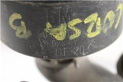 OPEL - CORSA - Βοηθητική αντλία αέρος -  - ΕΤΟΣ:  - ΚΩΔ.ΚΑΤ/ΣΤΗ: 90448606  1152847.Μεταχειρισμένα ανταλλακτικά αυτοκινήτων www.u