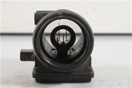 MAZDA - DEMIO - Μετρητής μάζας αέρα -  - ΕΤΟΣ: 1999 - ΚΩΔ.ΚΑΤ/ΣΤΗ: B3H7  E5T511710523.Μεταχειρισμένα ανταλλακτικά αυτοκινήτων ww