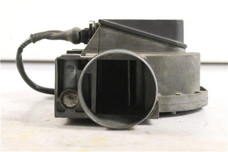 BMW - E30 - Μετρητής μάζας αέρα -  - ΕΤΟΣ: 1990 - ΚΩΔ.ΚΑΤ/ΣΤΗ: 0280202090  17105469.Μεταχειρισμένα ανταλλακτικά αυτοκινήτων www.