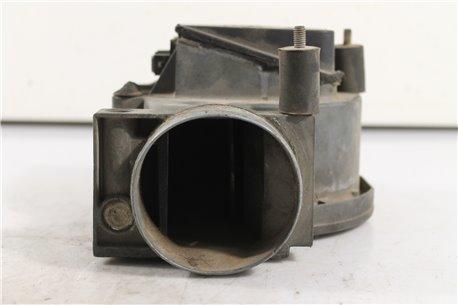 BMW - E12 - Μετρητής μάζας αέρα -  - ΕΤΟΣ: 1980 - ΚΩΔ.ΚΑΤ/ΣΤΗ: 0280203002.Μεταχειρισμένα ανταλλακτικά αυτοκινήτων www.usedparts.