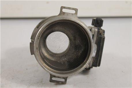 FORD - ESCORT - Μετρητής μάζας αέρα -  - ΕΤΟΣ: 1998 - ΚΩΔ.ΚΑΤ/ΣΤΗ: 92FB12B579BA  AFH3807A.Μεταχειρισμένα ανταλλακτικά αυτοκινήτω
