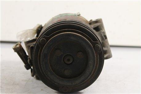 OPEL - CORSA - Κομπρεσέρ AC -  - ΕΤΟΣ: 2000 - ΚΩΔ.ΚΑΤ/ΣΤΗ: 091665714  04232203725.Μεταχειρισμένα ανταλλακτικά αυτοκινήτων www.us
