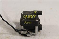 VW - CADDY - Πολλαπλασιαστής -  - ΕΤΟΣ: 1996 - ΚΩΔ.ΚΑΤ/ΣΤΗ: 170736.Μεταχειρισμένα ανταλλακτικά αυτοκινήτων www.usedparts.gr.Απόσ