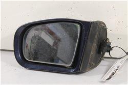 MERCEDES - W210 - Καθρέπτης Ηλεκτρικός -  - ΘΕΣΗ: Αριστερά - ΕΤΟΣ: 1999 - ΚΩΔ.ΚΑΤ/ΣΤΗ: .Μεταχειρισμένα ανταλλακτικά αυτοκινήτων