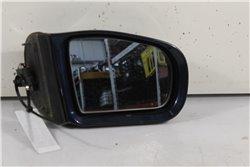 MERCEDES - W210 - Καθρέπτης Ηλεκτρικός -  - ΘΕΣΗ: Δεξιά - ΕΤΟΣ: 1999 - ΚΩΔ.ΚΑΤ/ΣΤΗ: .Μεταχειρισμένα ανταλλακτικά αυτοκινήτων www