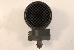 OPEL- CORSA - Μετρητής μάζας αέρα--B